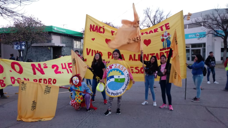 estudiantina Avellaneda1.jpg