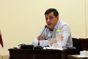 concejal 29082019 Hugo Morzán.JPG