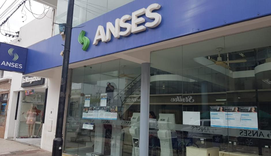 Del 12 al 16 de noviembre Anses realizará operativos de atención destinados a Comunidades Originarias.