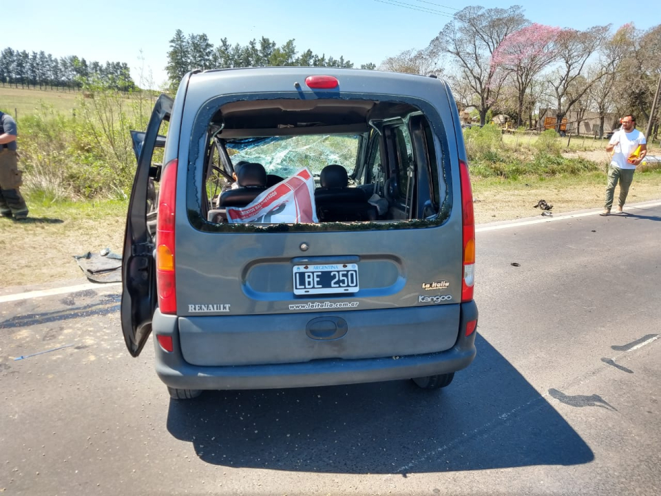 26092019 fatal Jones x Basabilbaso ruta provincial 40 D.jfif