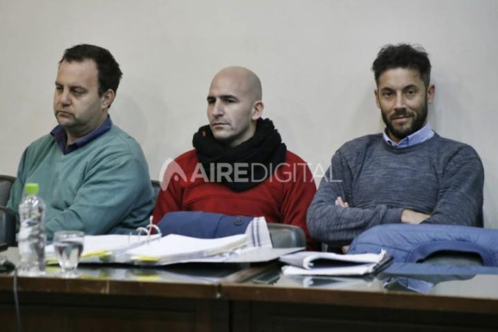 24102019 Daveau Arce Martínez juicio oral x apremios ilegales.jpg