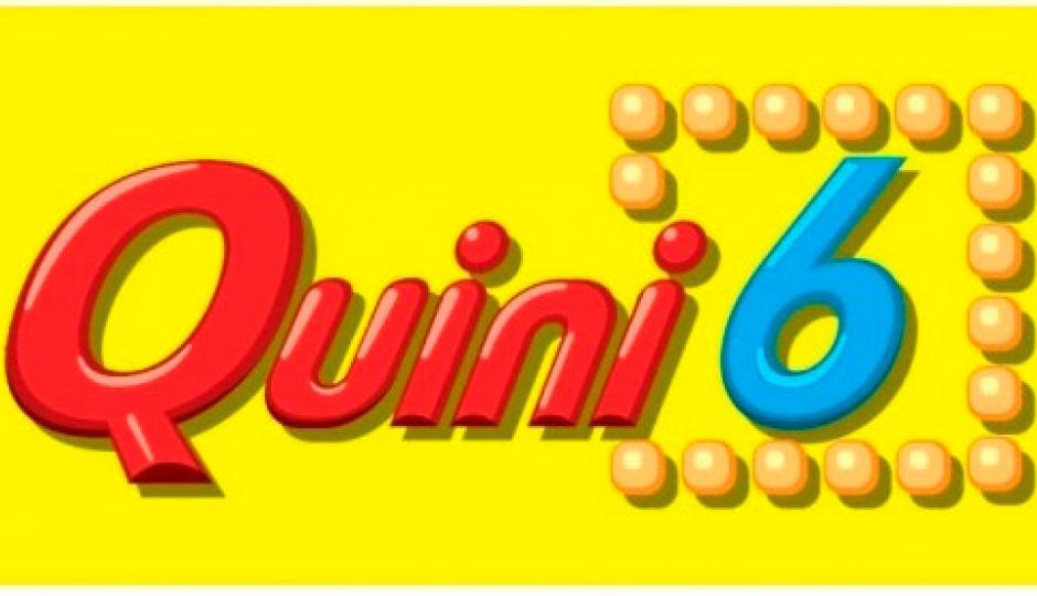 Este domingo el Quini 6 sorteará $110 millones. Suerte!
