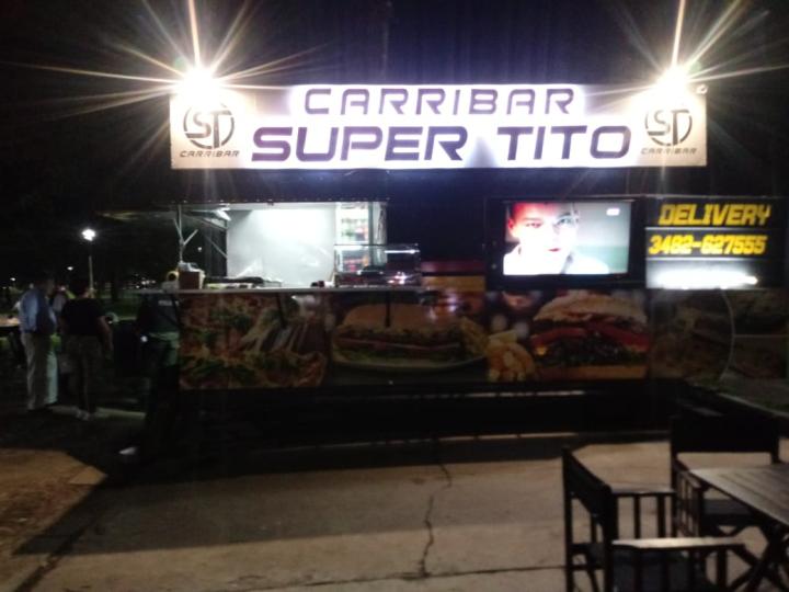 05112019 allanamientos juegos ilegales carribar TITO.jfif