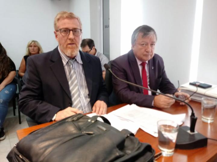 juegos ilegales fiscales Rubén Martínez y Aldo Gerosa.jpeg