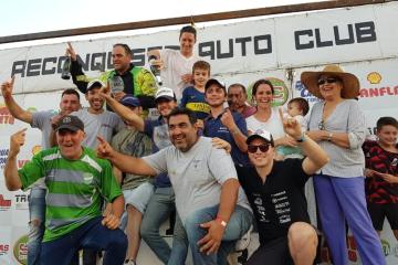 10112019 Bruno Nardelli celebrando en el podio.jfif