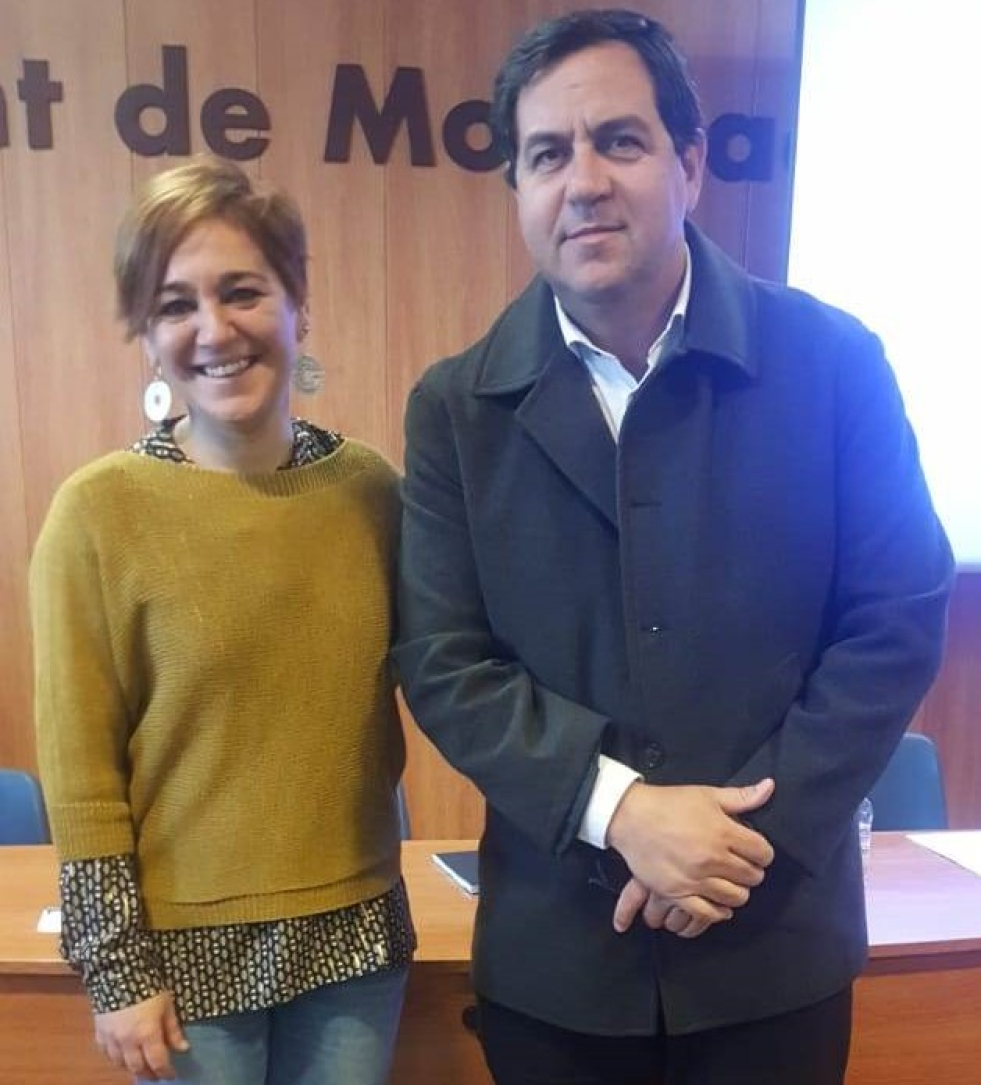 EL INTENDENTE SE REUNIÓ CON LA ALCALDESA DE MONTCADA (1).jpeg
