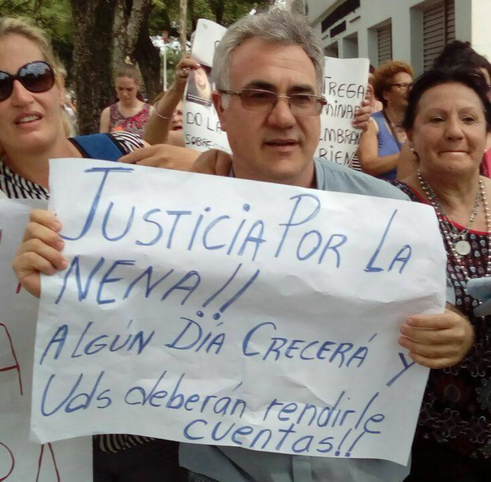 Nestor Monzon justicia.jpg