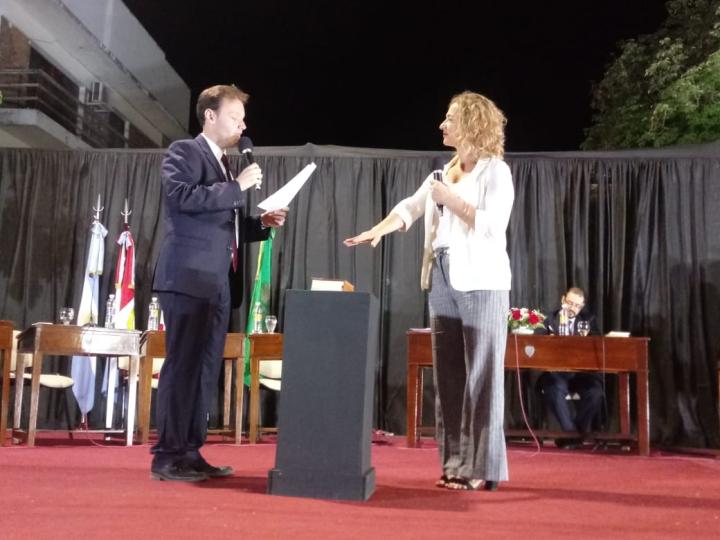 09122019 jura concejal Nanci Sartor.jpeg