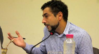 Concejal Eduardo Paoletti.JPG copy