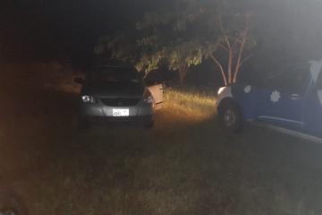 13012020 auto Marega robaron rueda en florencia B.jpeg
