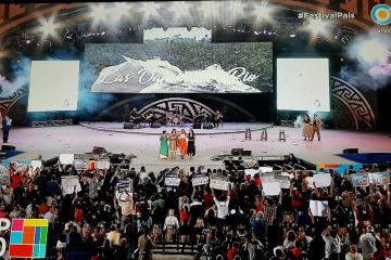Cosquin 2020 Damas del Río Patricia Gómez.jpeg