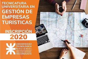INSCRIPCIONES ABIERTAS PARA TECNICATURAS DE LA UTN – FACULTADREGIONAL RECONQUISTA (2).jpeg