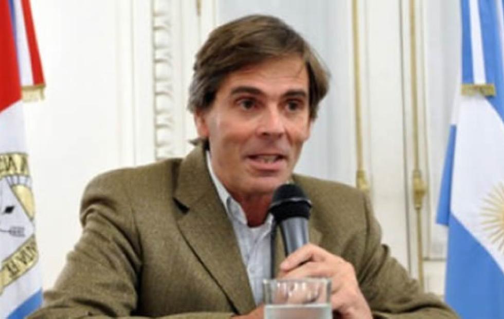 Corrupción en Vialidad Provincial: Seghezzo apartó al Jefe en Vera luego que fue imputado de la comisión de graves delitos en perjuicio de la administración pública.