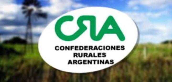 CRA Confederaciones Rurales Argentinas.jpg
