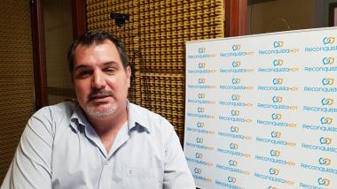 Martín Deltín B.jpeg