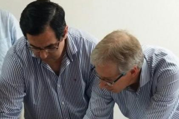 EL ÁREA METROPOLITANA RECONQUISTA - AVELLANEDA INFORMA EL CIERRE TOTAL DEL CAMINO HÉROES DE MALVINAS.jfif copy