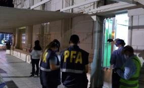 Nicolás Sandrigo dijo que los comercios que incumplan con la ordenanza serán clausurados. Qué contó el funcionario con respecto a los últimos procedimientos hechos en la ciudad.