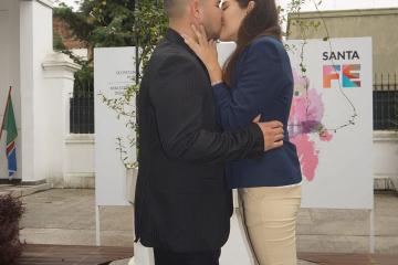 Daniel Nuñez y Daniela Telio casamiento Mayo 2019.jpg