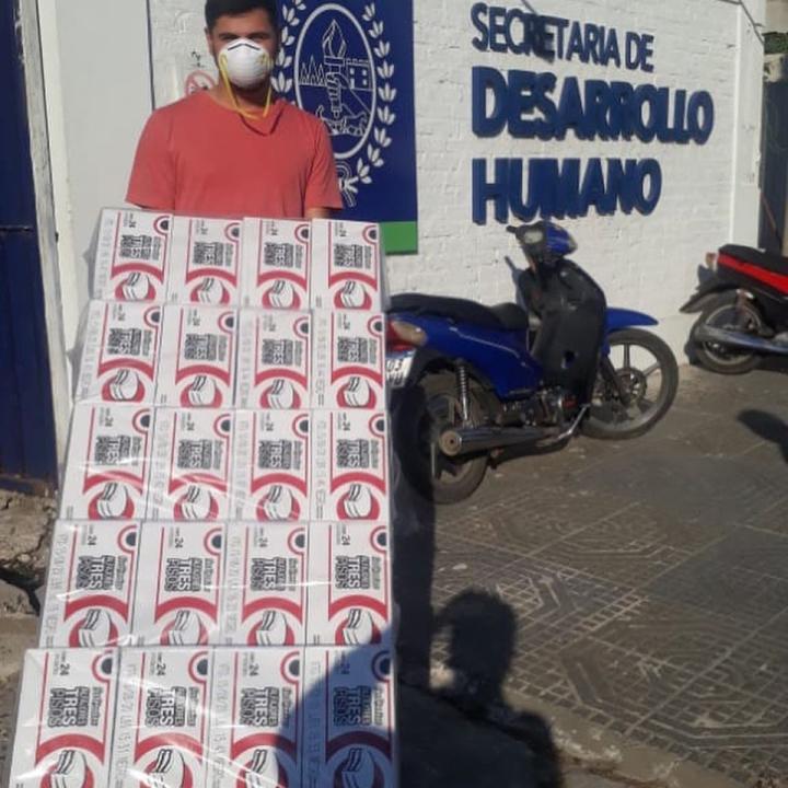 23042020 Las Colonias donación b.jpg
