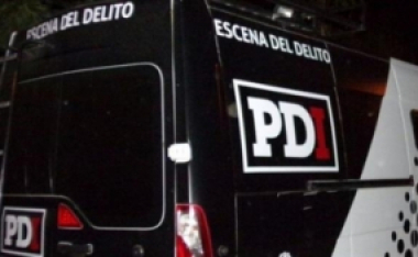 PDI Delito.jpg