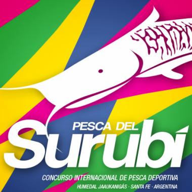 Logo Concurso Argentino de Pesca del Surubí.png