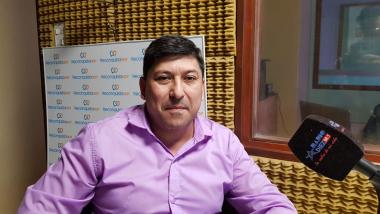Fiscal Norberto Ríos en RH 29 mayo 2020 b.jpeg