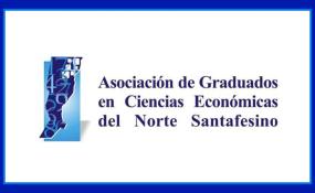 02 de junio: Día Nacional del Graduado en Ciencias Económicas. Qué expresan desde la asociación que los agrupa en el Norte Santafesino.