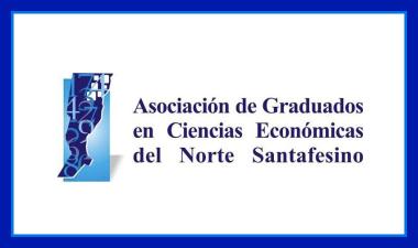 asociacion de graduados en ciencias económicas contadores.png.jpg