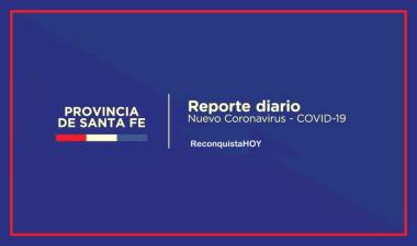 reporte diario coronavirus.jpg