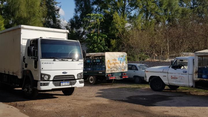 20200619_154700 agua cristal y soda cachito logistica camiones .jpg