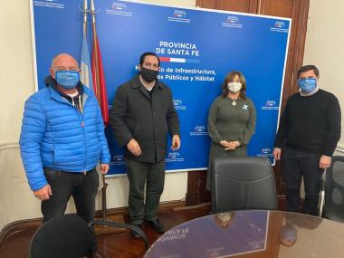 vallejos reunido con Morzan, Fabrissin y Frana..jpg