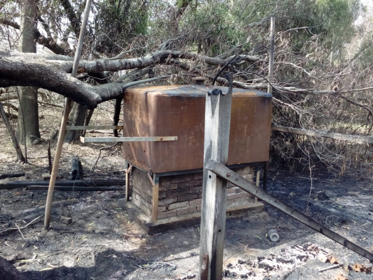 wingeyer colmenas para miel orgánica en Romang quemado todo colmenas des.jpg