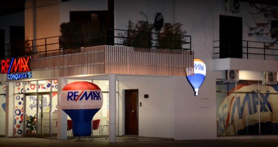 REMAX Reconquista.jpg