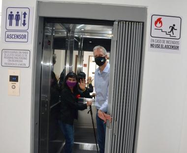 ascensor-2.jpg