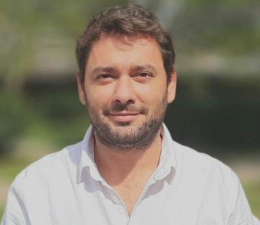 Marcelo Paytas1.jpg