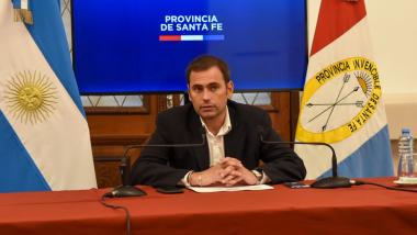 Juan Marcos Aviano