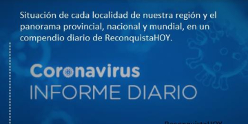 Coronavirus infome diario rh.jpg copy