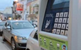 Comienza la semana próxima el multeo por los estacionamientos indebidos dentro de la zona de Parquímetro de la ciudad de Reconquista