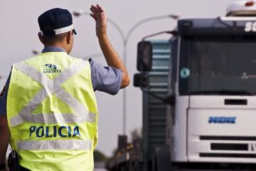 policia seguridad vial.jpg
