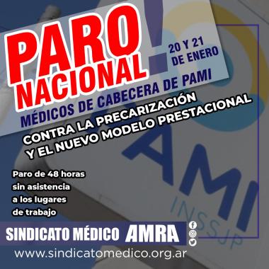 IMG-20210116-WA0037.jpg