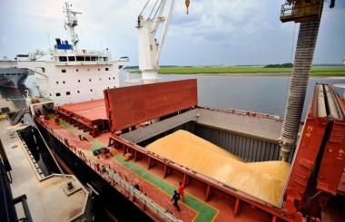 agroexportaciones exportaciones granos.jpg