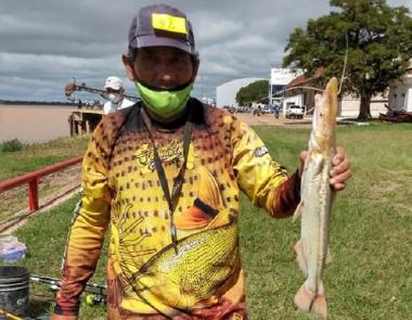 pesca 1.jpg