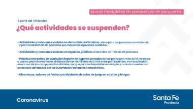 Placas Decreto_1920x1080_02.png