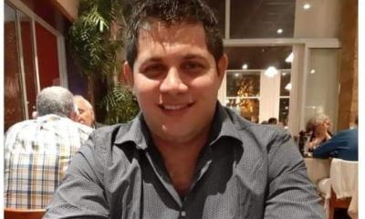 Convocan a una concentración y marcha para pedir prisión preventiva para Cristian René González.  Acusado de abuso sexual con acceso carnal de una menor de trece años de edad.