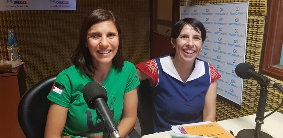 Silvana Serván y María José Leguizamón x ESI Educación Sexual en las escuelas.jpg