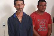 El Ministro de gobierno, Justicia DDHH y Diversidad dispuso el pago de la recompensa para los cazadores que aportaron datos para el hallazgo del cuerpo de Rosalía Jara.