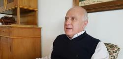 Miguel Lifschitz gobernador con RH 12062017.jpg copy