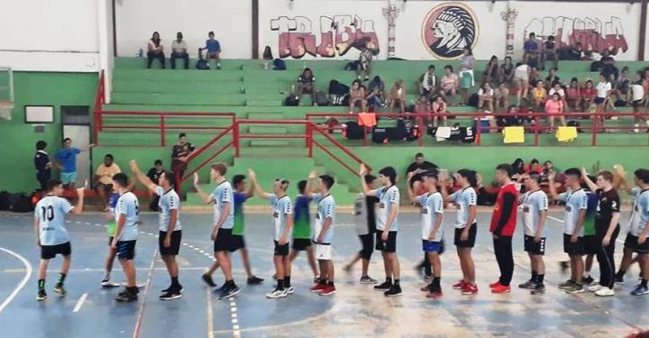 Handball CEF Nov 2018 c.jpg