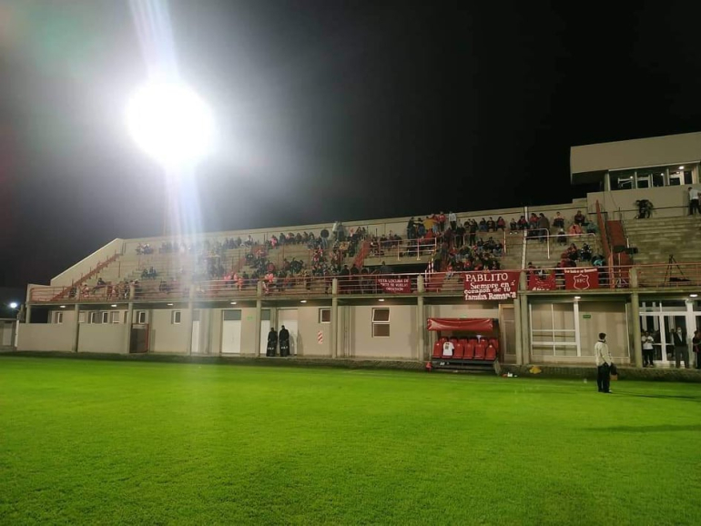 Romang FC 2021 fútbol.jpg