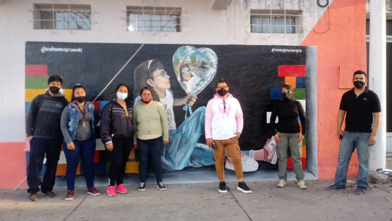 mural3.jpeg